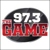 97.3 The Game