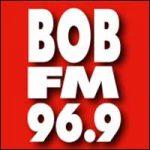 96.9 BOB FM