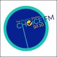 Choice FM 92.10