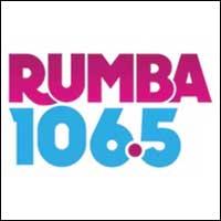 Rumba 106.5