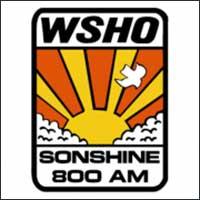 Sonshine 800