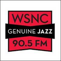 WSNC 90.5 FM