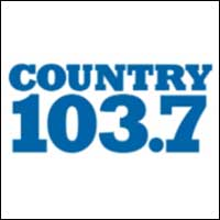 Country 103.7