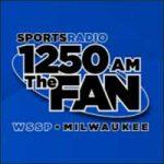 1250 The Fan