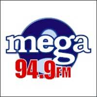 La Mega 94.9 FM
