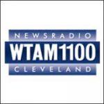Newsradio WTAM 1100