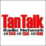 Tan Talk 1340
