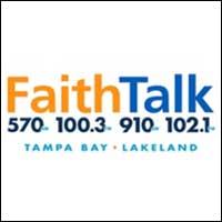 Faith Talk 570/910