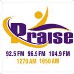 Praise 104.9