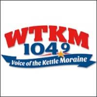 WTKM 104.9 FM