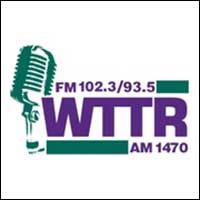 102.3 & 1470 WTTR