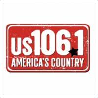 US106.1