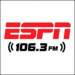 ESPN 106.3
