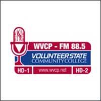 WVCP 88.5