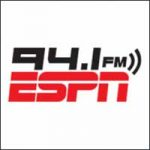ESPN Radio 94.1