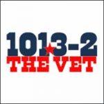 101.3-2 The Vet