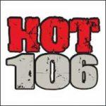 Hot 106