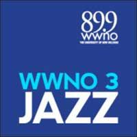 Jazz 89.9 HD3