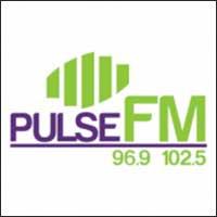 Pulse FM 96.9 & 102.5