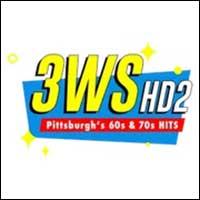 3WS HD2