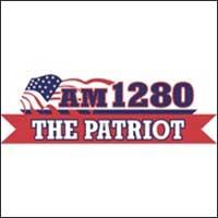 AM 1280 THE PATRIOT
