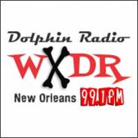 DOLPHIN RADIO 99.1
