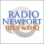 Radio Newport 105.9 FM