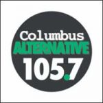 Columbus Alternative 105.7