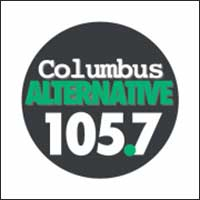 Columbus Alternative 105.7
