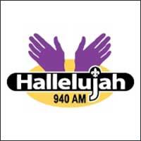 HALLELUJAH 940