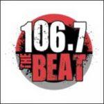 106.7 The Beat