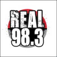 REAL 98.3