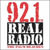 REAL RADIO 92.1