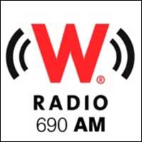 W Radio 690 AM