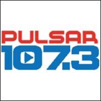 Pulsar 107.3