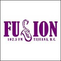 Fusion 102.5