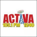 Activa 1240 AM