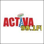 Activa Charlotte 99.1FM & 1030AM