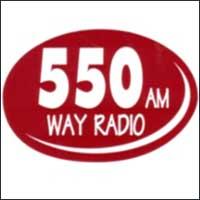 WAY Radio