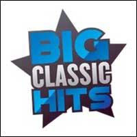 Big Classic Hits