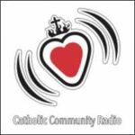CATHOLIC COMMUNITY RADIO 690 AM