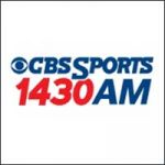 CBS Sports 1430 AM
