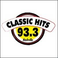 93.3 Classic Hits