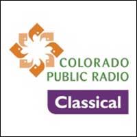Colorado Public Radio Classical