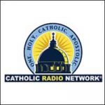 Catholic Radio Network