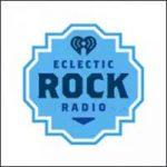 Eclectic Rock