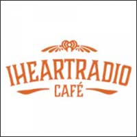 iHeartRadio Café