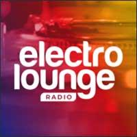 Electro Lounge Radio