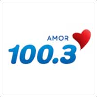 Amor 100.3