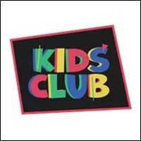 Kids Club Radio